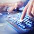 فراهم شدن امکان تغییر وضعیت قرارداد در سامانه تدارکات الکترونیکی دولت